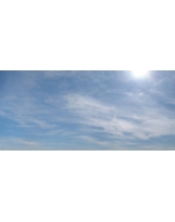 Sky N°43 july