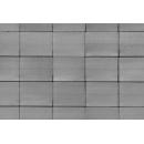 Ceramic boarding N°06 Facing Tile