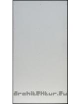 Mineralis Boarding N°01 White