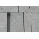 Basalt Board N°02