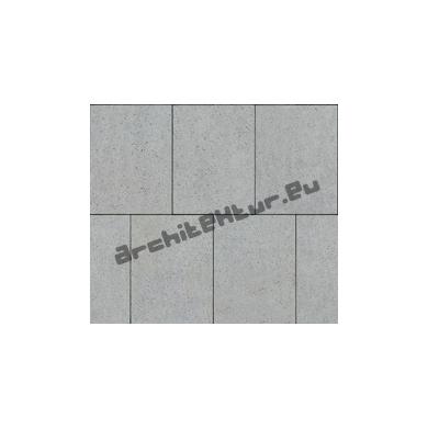 Basalt Board N°03