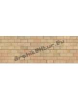 Monomur Brick organic terracotta