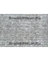 Roof Slate N°01