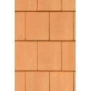 Roof Flat Tiles N°01 Nature
