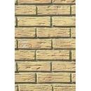 Brick wall N°01