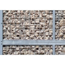 Gabion wall (2x3 units) N°02