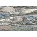 Stone Wall N°01