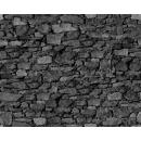 Stone Wall N°02