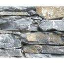 Stone Wall N°03