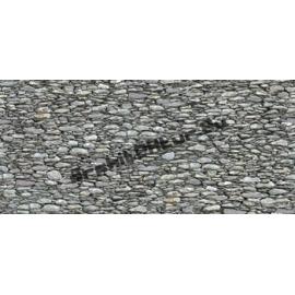 Stone Wall N°05