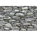 Mur de pierre N°05