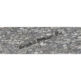 Mur de pierre N°06