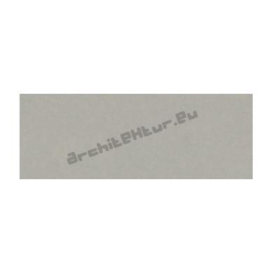 Mur Enduit N°03 Gris