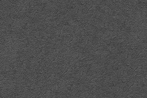 mur enduit n 05 orange. Black Bedroom Furniture Sets. Home Design Ideas
