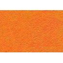 Roughcast Wall N°05 Orange