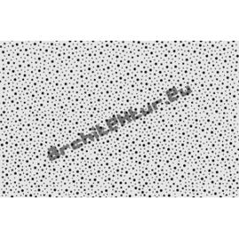 Acoustic Plaster Panel N°01