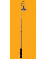 Lamp Post N°01