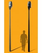 Lamp post N°02
