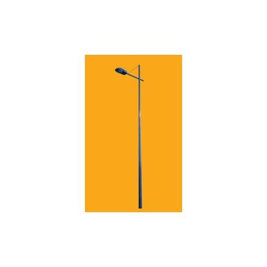 Lamp post N°03