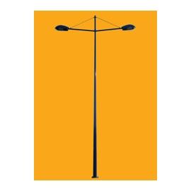 Lamp post N°04