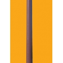 Lamp post N°05