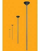 Lamp post N°06