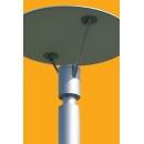 Lamp post N°10