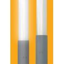 Lamp post N°12 Cylinder