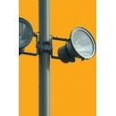 Lamp post N°14
