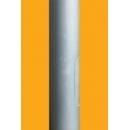 Lamp post N°15