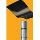 Lamp post N°23