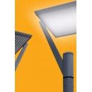 Lamp post N°26