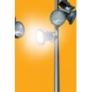 Lamp post N°27