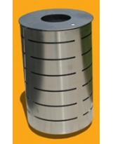 Dustbin N°01