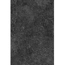 Corten Steel Board N°11