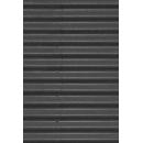 Metal board N°03