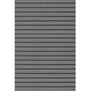 Metal board N°04