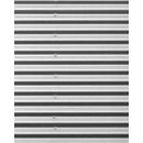 Metal board N°06