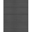 Metal board N°08