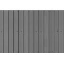 Metal board N°11