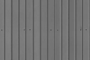 bardage metal n 11 plateau acier. Black Bedroom Furniture Sets. Home Design Ideas