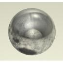 Metal board N°12 Inox