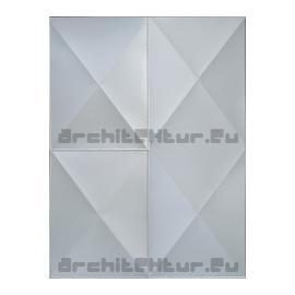 Metal board N°13
