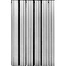 Bardage Metal N°14 Bac acier
