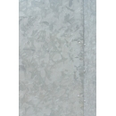 Bardage Metal N°17 galvanisé