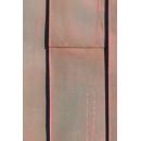 Copper boarding N°02