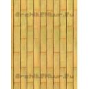 Cuivre bardage N°04 Gold
