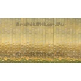 Texture Cuivre Gold