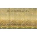 Cuivre bardage N°05 Gold