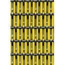 Chain pattern N°01 Stainless steel